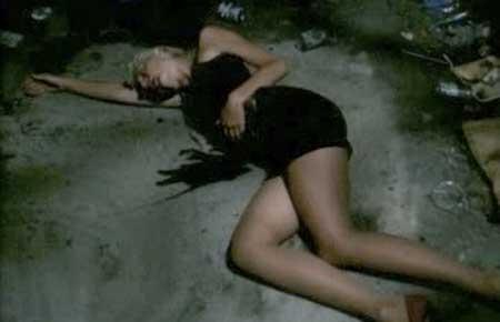 Hide-and-Go-Shriek-1988-movie-Skip-Schoolnik-(2)