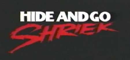 Hide-and-Go-Shriek-1988-movie-Skip-Schoolnik-(4)