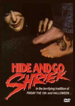 Hide-and-Go-Shriek-1988-movie-Skip-Schoolnik-(6)
