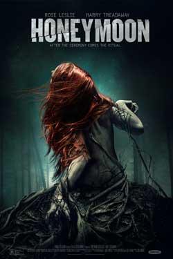 Honeymoon-2014-movie-Leigh-Janiak-(2)