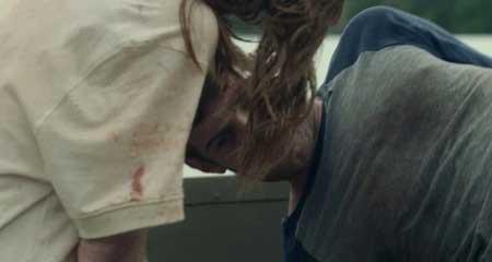 Honeymoon-2014-movie-Leigh-Janiak-(6)