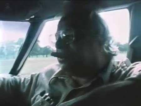 Honeymoon-Horror-1982-movie-Harry-Preston-(1)