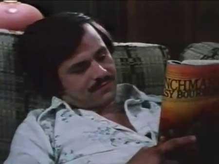 Honeymoon-Horror-1982-movie-Harry-Preston-(2)