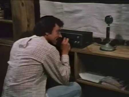 Honeymoon-Horror-1982-movie-Harry-Preston-(3)