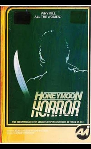 Honeymoon-Horror-1982-movie-Harry-Preston-(6)