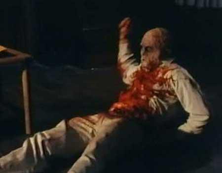 Honeymoon-Horror-1982-movie-Harry-Preston-(7)