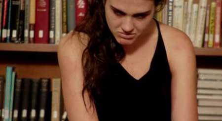 Inner-Demons-2014-movie-Seth-Grossman-(1)