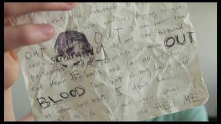 Inner-Demons-2014-movie-Seth-Grossman-(3)