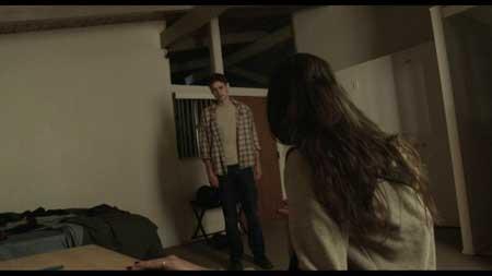 Inner-Demons-2014-movie-Seth-Grossman-(4)