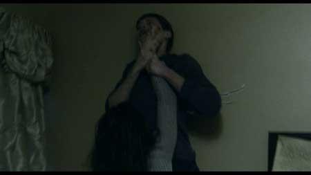 Inner-Demons-2014-movie-Seth-Grossman-(5)