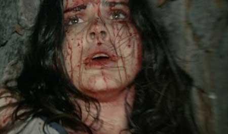 Inner-Demons-2014-movie-Seth-Grossman-(6)