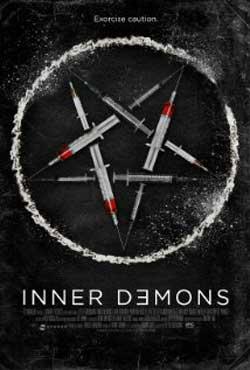 Inner-Demons-2014-movie-Seth-Grossman-(7)
