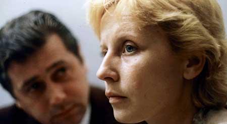 Interrogation-Przesluchani-1989-movie-Ryszard-Bugajski-(1)