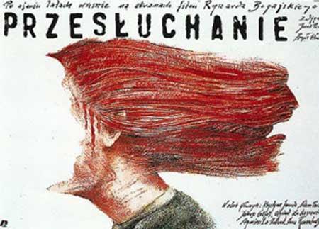 Interrogation-Przesluchani-1989-movie-Ryszard-Bugajski-(2)