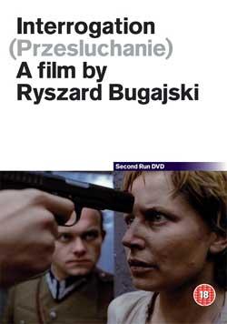 Interrogation-Przesluchani-1989-movie-Ryszard-Bugajski-(4)