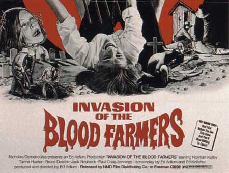 Invasion-of-the-Blood-Farmers-1972-movie-Ed-Adlum-(2)