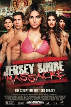 Jersey-Shore-Massacre-2014-movie-Paul-Tarnopol-(6)
