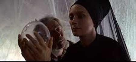 Krull-1983-movie--Peter-Yates-(1)