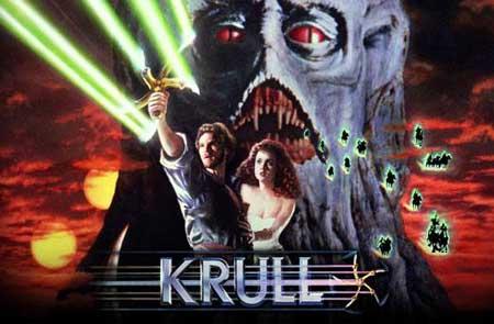 Krull-1983-movie--Peter-Yates-(2)