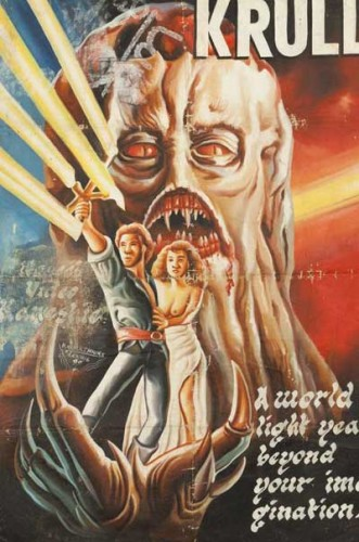 Krull-1983-movie--Peter-Yates-(3)