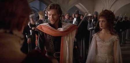 Krull-1983-movie--Peter-Yates-(4)