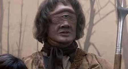 Krull-1983-movie--Peter-Yates-(5)