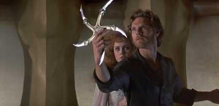 Krull-1983-movie--Peter-Yates-(6)