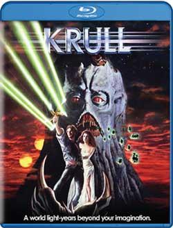 Krull-1983-movie--Peter-Yates-(7)
