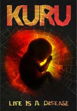 Kuru-2011-movie-Michael-Booth-(5)