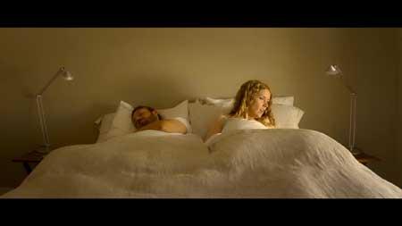 LUCID-(short-film)-Kevin-K.-Shah-(2015).mp4.0000