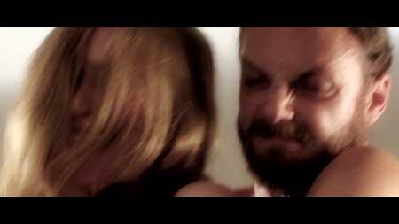 LUCID-(short-film)-Kevin-K.-Shah-(2015).mp4.0013