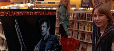 Last-Action-Hero-1993-movie-Arnold-Schwarzenegger-(1)