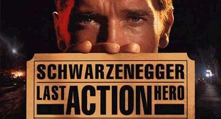 Last-Action-Hero-1993-movie-Arnold-Schwarzenegger-(3)
