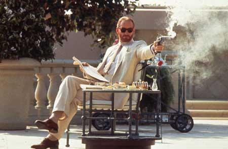 Last-Action-Hero-1993-movie-Arnold-Schwarzenegger-(6)