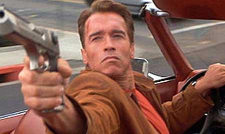Last-Action-Hero-1993-movie-Arnold-Schwarzenegger-(8)