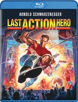 Last-Action-Hero-1993-movie-Arnold-Schwarzenegger-bluray