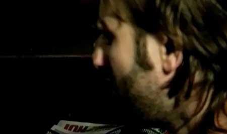 Provokation-(short-film)-(2002).avi.0000