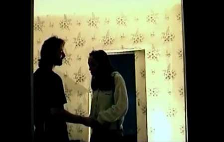 Provokation-(short-film)-(2002).avi.0006