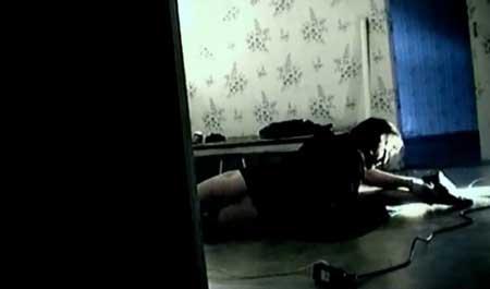 Provokation-(short-film)-(2002).avi.0019