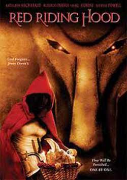 Red-Riding-Hood-2003-Giacomo-Cimini-(3)