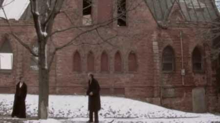 Red-Scream-Nosferatu-2009-movie-(1)