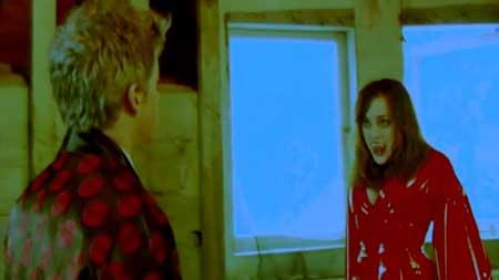 Red-Scream-Nosferatu-2009-movie-(3)