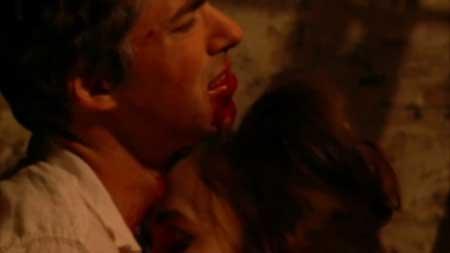 Red-Scream-Nosferatu-2009-movie-(4)