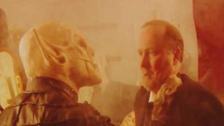 Red-Scream-Nosferatu-2009-movie-(6)