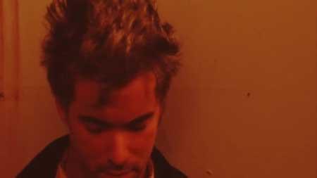 Red-Scream-Nosferatu-2009-movie-(7)