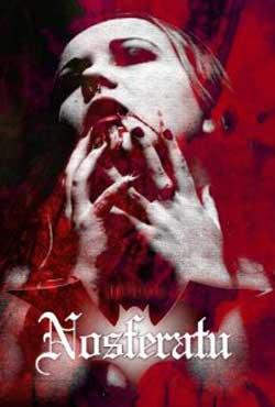Red-scream-Nosferatu-Movie