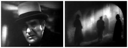 Return Of Sherlock Holmes photos 3