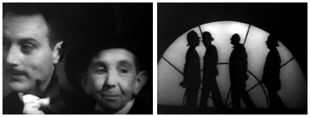 Return Of Sherlock Holmes photos 4