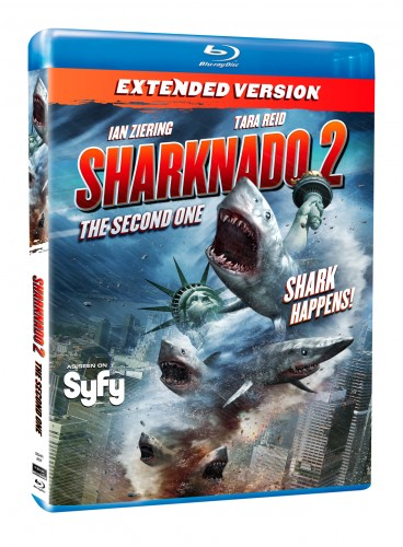 SHARKNADO2_BLU_3D_hr