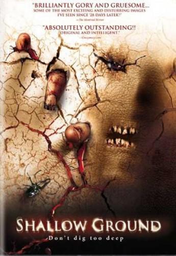 Shallow-Ground-2004-movie-Sheldon-Wilson-(2)